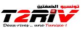 cropped-Logo_T2RIV-1.png