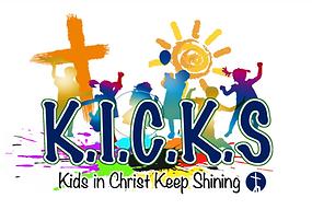 KICKS logo w_ blogo.png
