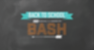 Back+to+School+Bash+logo.png