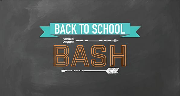 Back+to+School+Bash+logo.png