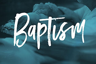 BaptismGreen.jpg