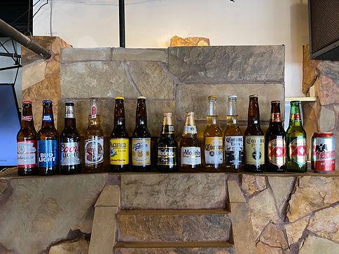 bottle beer.JPG