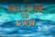 CWW july5  signage2.jpg