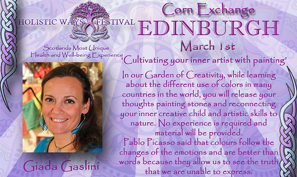 Giada Gaslini Edinburgh 1st March.jpg