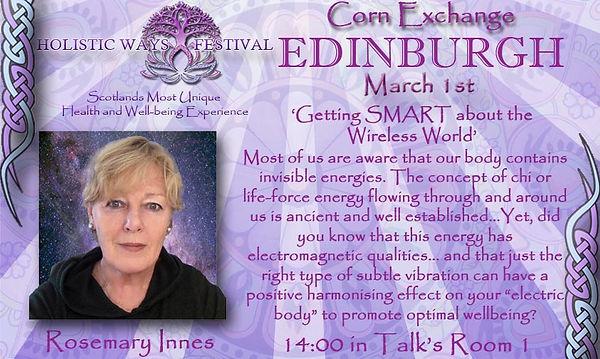 Rosemary Innes March 2020.jpg