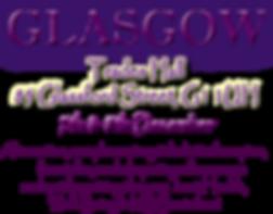 Glasgow PNG Dec 19.png