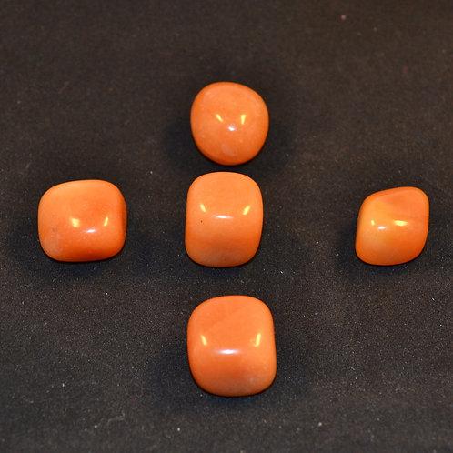 Aventine, Peach