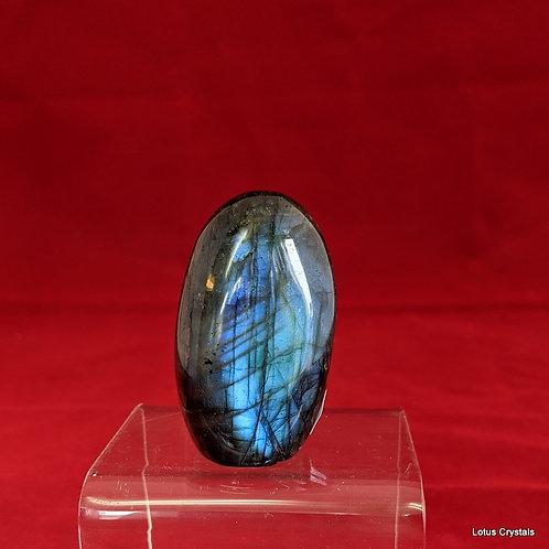 Labradorite Piece