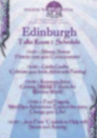 Edinburgh Room 1 March 2020.jpg