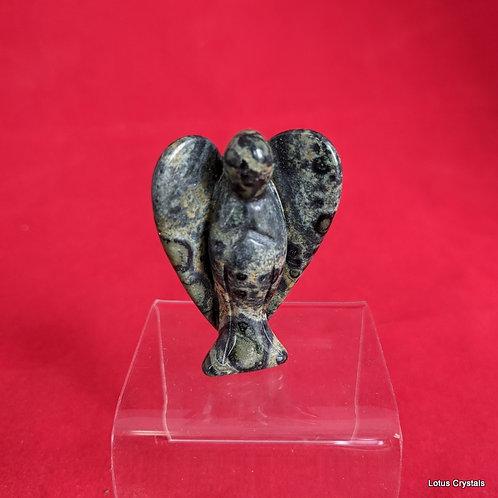 Nebula Stone Angel