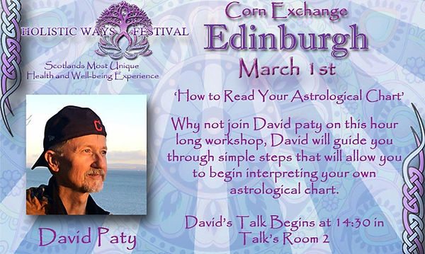 David Paty Talk Edinburgh March 2020.jpg