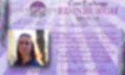 Silvana Samos March 2020.jpg