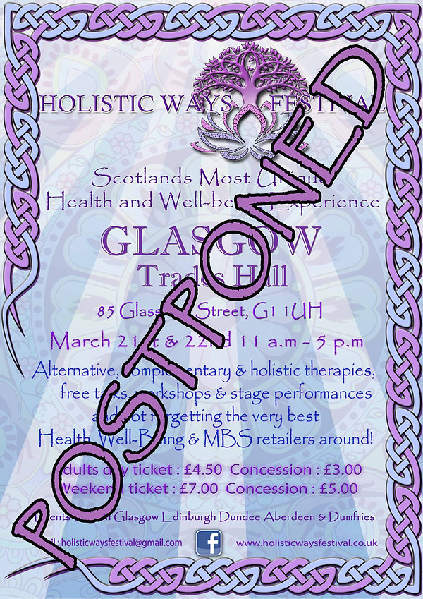 Glasgow March Poster 2020 Postponed.jpg