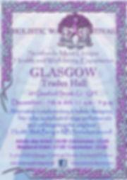 Glasgow December Poster Final.jpg