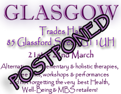 Glasgow PNG March 2020 Postponed.png