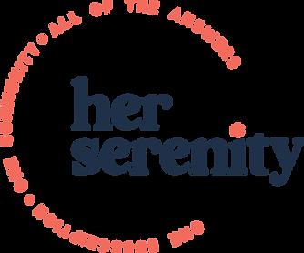 HerSerenity-primarylogo.png