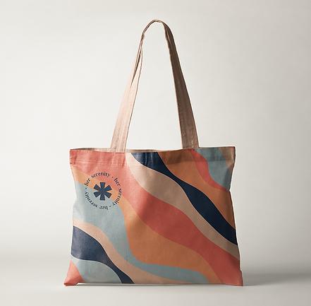 Tote-Bag-Fabric-Mockup-Vol4.png