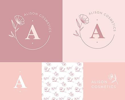 AlisonCosmetics-100ppi.jpg