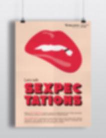 Sex-Positivity-Lips-Mockup.jpg