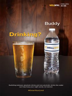 DrinkingBuddy_18x24 small