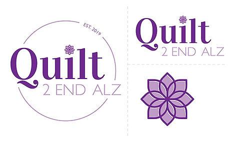 Quilt2EndALZ_logo.jpg