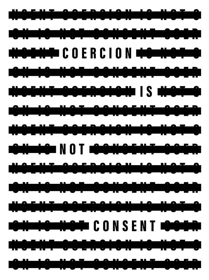 Coercion-Spring2020