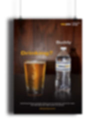 DrinkingBuddy-Mockup.jpg