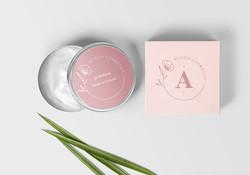 Alison Cosmetics Jar Mockup-120ppi