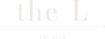 theL-Logo-website off white.png