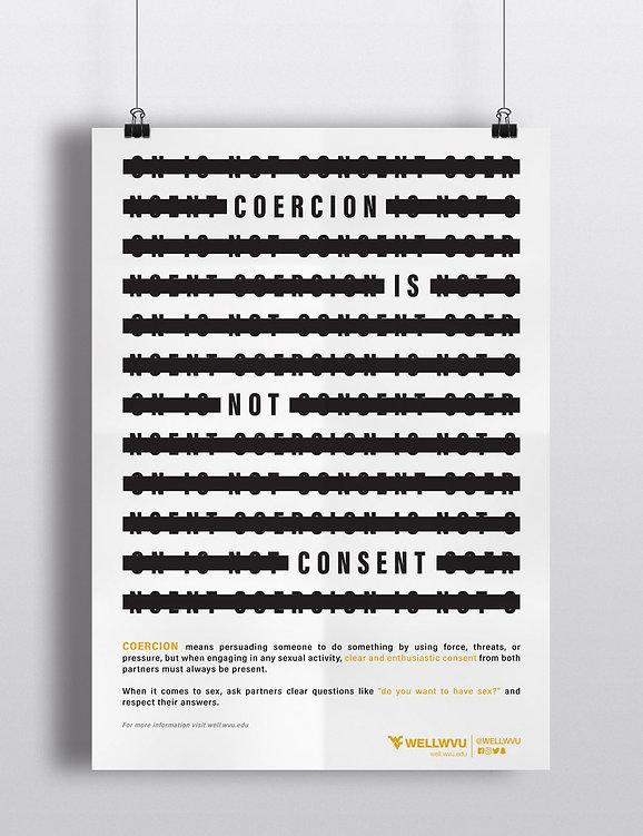 Coercion-Mockup.jpg