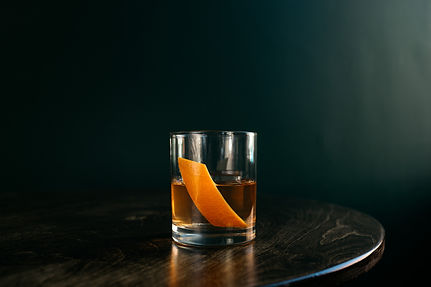 Copy of DeFilippo_LBar_ClassicCocktails-