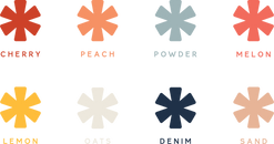 HerSerenity-colorpalette.png