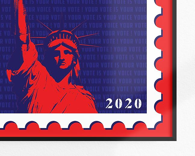 Vote Poster Mockup-close up.png