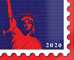 Vote Poster Mockup-crop