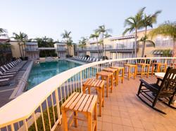 Lafayettte-Hotel-San-Diego-54