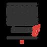 Caesar Squeezer Logo.png
