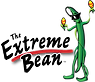 Extreme_Bean_Character.png