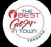 BCIT_Toronto.png
