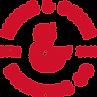 I&G roundel logo.png