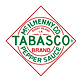 TABASCO_Diamond_Lockup_Primary_Diamond.p
