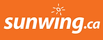 Sunwing Orange Logo.png