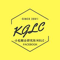 KGLC黄色.jpg