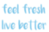 feel fresh live beter_edited_edited.png