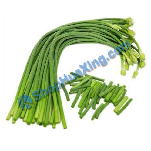 01 Garlic Stem 蒜苔 /LB
