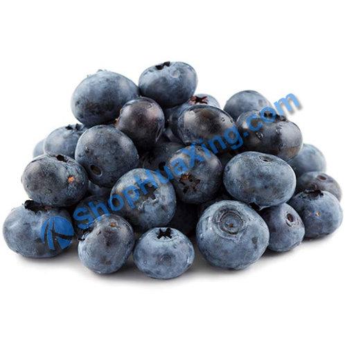 01 Blue Berry 4.4oz 蓝莓1盒装
