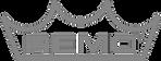 658-6587604_remo-logo-transparent-grey.p