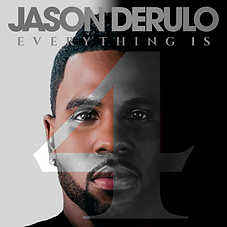 Jason_Derulo_-_Everything_Is_4.png