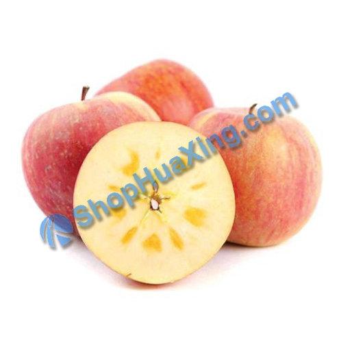 01 Aksu Apple 1.3-1.6LB 糖心苹果 /包