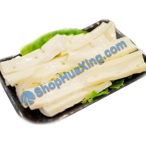02 Beef Aorta 1.6-1.8 LB  牛心顶 黄喉 /包