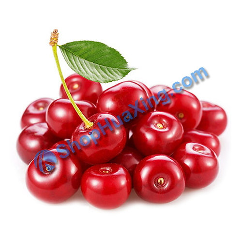 01 Cherry 1.8 - 2.0LB 樱桃 /包